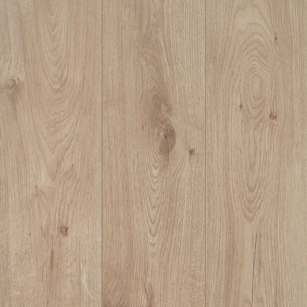 Fresco Timber Look Flooring