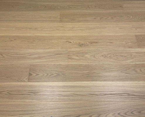 Quick step palazzo pure oak
