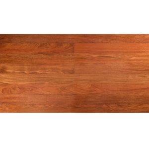 Pre-Finished Jatoba (Brazilian Cherry) Timber Flooring