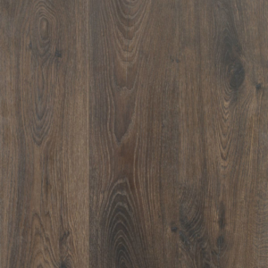 Onyx Timber Look Flooring