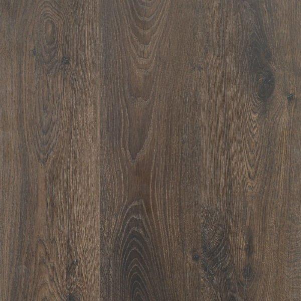 Onyx Timber Look Flooring