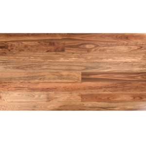 Pre-Finished Pacific Spotted Gum Timber Flooring