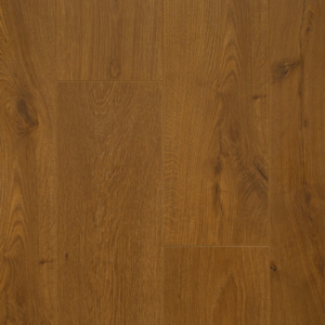 Palomino Timber Look Flooring