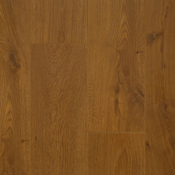 Palomino Timber Look Flooring