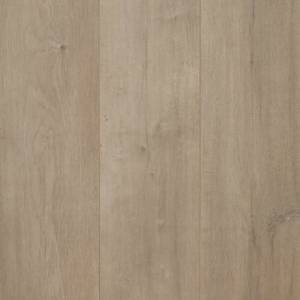 Quartz Timber Look Flooring