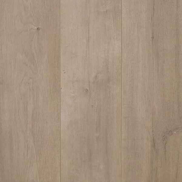 Quartz Timber Look Flooring