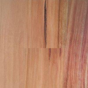 Rustic Blackbutt Timber Flooring
