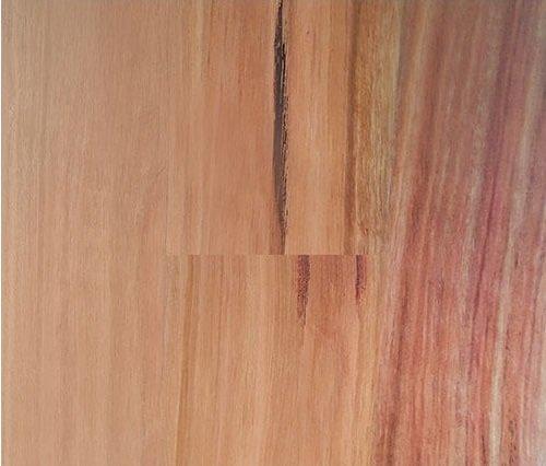 Select - Rustic Blackbutt