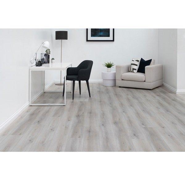 Silverstone timber look floor