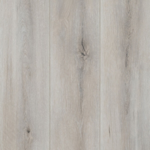 Silverstone Timber Look Flooring