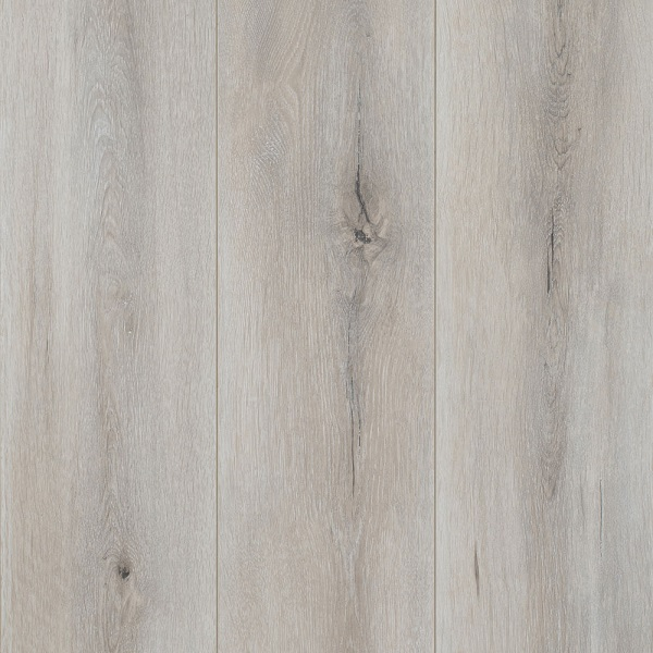 Silverstone Timber Look Flooring