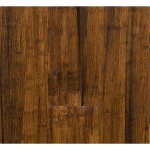 Soho Bamboo Flooring