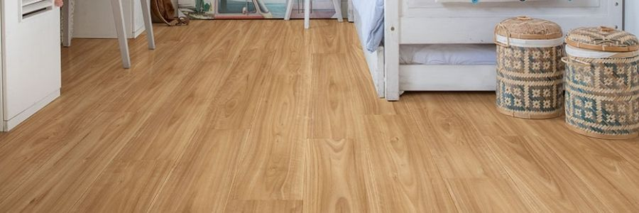 Blackbutt Impressive Laminate