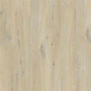Cotton Oak Beige