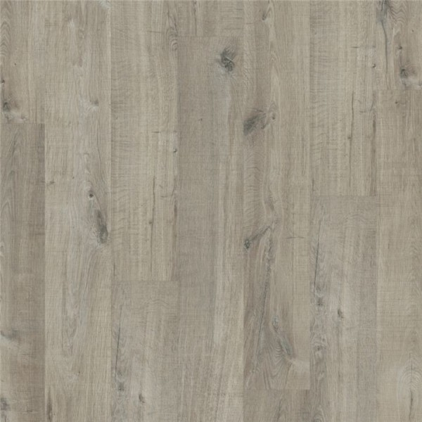 Cotton Oak Grey with Saw Cuts