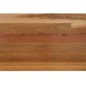 Boral Parquetry Flooring - Ironbark