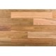 Boral Raw Solid Parquetry