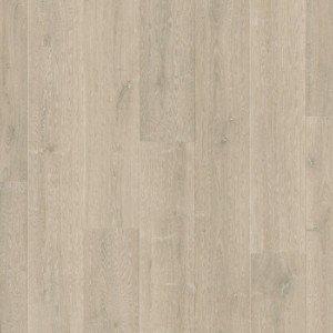 Brushed oak beige