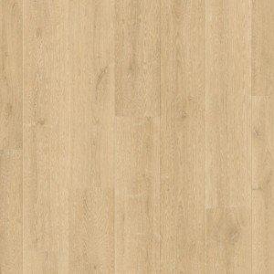 Brushed oak natural