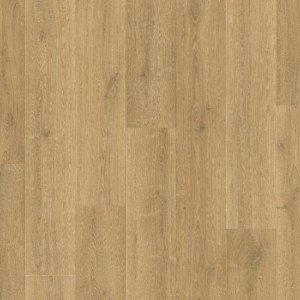 Brushed oak warm natural