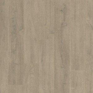Patina oak brown