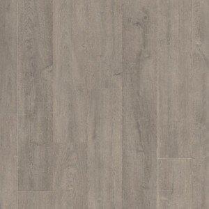 Patina oak grey