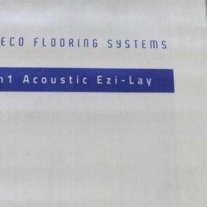 Eco Flooring Ezi-Lay Standard-2