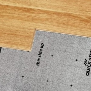Quick-step Combi-Lay Standard