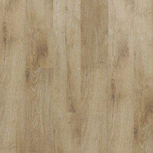 Natural Rustic Oak